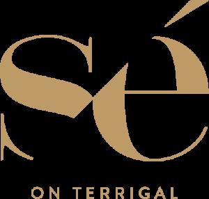Sé on Terrigal logo